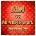 ショッピング24karats DJ 24Karats GOLD(MIX) / MJ vs MADONNA Best of Cover Mix Mixed by DJ 24Karats GOLD [CD]