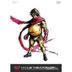 ピエール瀧/ピエール瀧 PRESENTS 究極ホ乳類ニシイ(COMIC 牙 COMICS)(DVD)