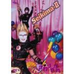 聖飢魔II/まわりやがれ(DVD)