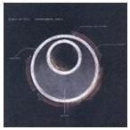 L'Arc-en-Ciel / ectomorphed works [CD]