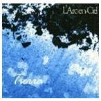 L'Arc-en-Ciel / ティエラ [CD]