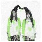PUFFY / Puffy/boom boom beat/お江戸流れ星IV [CD]