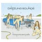 真心ブラザーズ/DAZZLING SOUNDS(CD)