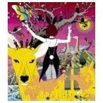 ショッピングKUNG-FU ASIAN KUNG-FU GENERATION/ワールド ワールド ワールド(CD)