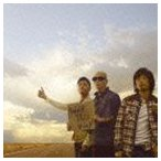 RHYMESTER / WALK THIS WAY(通常盤) [CD]