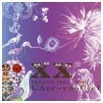 L'Arc-en-Ciel/TWENITY 1991-1996(CD)