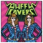 PUFFY COVERS(CD)