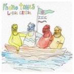 PHONO TONES / LOOSE CRUISE [CD]