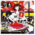 ASIAN KUNG-FU GENERATION / フィードバックファイル 2(通常盤) [CD]