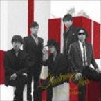 ゴスペラーズ/クリスマス・クワイア(通常盤)(CD)