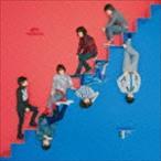 KANA-BOON/シナリオアート/talking/ナナヒツジ(通常盤)(CD)