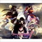 (オリジナル・サウンドトラック) テイルズ オブ ベルセリア オリジナル サウンドトラック(初回生産限定盤)(CD)