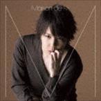 マオ/Maison de M(通常盤)(CD)