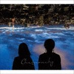 チャットモンチー / majority blues/消えない星(初回生産限定盤) [CD]