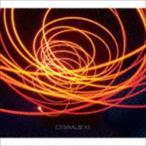 ねごと/ETERNALBEAT(初回生産限定盤/2CD+DVD)(CD)