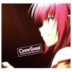 ショッピングCROW Girls Dead Monster / Crow Song [CD]