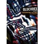"OLDCODEX Live DVD""CATALRHYTHM"" Tour FINAL(DVD)"