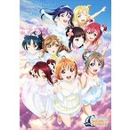 ラブライブ!サンシャイン!! Aqours 4th LoveLive! 〜Sailing to the Sunshine〜 DVD Day2 [DVD]