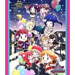 Saint Snow PRESENTS LOVELIVE! SUNSHINE!! HAKODATE UNIT CARNIVAL Blu-ray Day2 [Blu-ray]