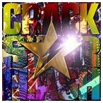 GRANRODEO/CRACK STAR FLASH(通常盤)(CD)