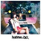 ZAQ/ZAQ 1stアルバム(通常盤)(CD)