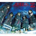 JAM Project / AREA Z [CD]