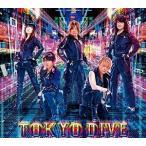 JAM Project / TOKYO DIVE [CD]