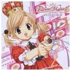 (ドラマCD) PS2用ゲーム プリンセスメーカー4 オリジナルドラマCD [CD]