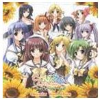 (ゲーム・ミュージック) PS2ゲーム シャッフル!オン・ザ・ステージ キャラクターボーカルアルバム(CD)