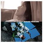 平川大輔 / 平川大輔 ミニアルバム(CD+DVD) [CD]