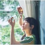 伊藤かな恵 / 伊藤かな恵10周年記念ベストアルバム [CD]