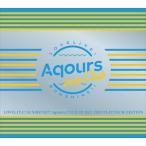 Aqours / ��֥饤��!���㥤��!! Aqours CLUB CD SET 2019 PLATINUM EDITION�ʽ�����������ס�CD��3DVD�� [CD]