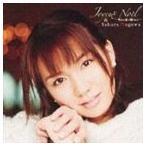 野川さくら/Joyeux Noel〜聖なる夜の贈りもの〜(CD)