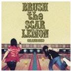 GRANRODEO/BRUSH the SCAR LEMON(通常盤)(CD)