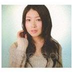 茅原実里 / PRECIOUS ONE [CD]
