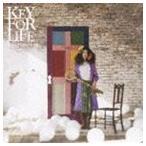 茅原実里 / KEY FOR LIFE [CD]