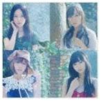 スフィア/Hazy(通常盤)(CD)