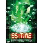 95:TIME(DVD)