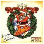 (オムニバス) LOVERS'N'COVERS〜winter〜(CD)