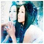 伊藤静/Devotion(CD+DVD)(CD)