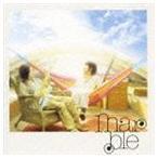 marble / TVアニメーション 初恋限定。 EDテーマ 初恋Limited [CD]