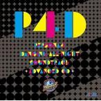(ゲーム・ミュージック) ペルソナ4 ダンシング・オールナイト サウンドトラック -ADVANCED CD-(CD)