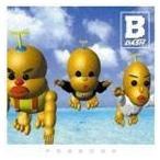 B-DASH / FREEDOM [CD]