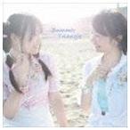 ナチュラルポイント/SummerTriangle(CD)