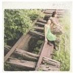 ハンバートハンバート/道はつづく(CD)