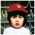 矢野顕子 / 東京は夜の7時(SHM-CD) [CD]
