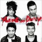 ザ・ブルーハーツ/YOUNG AND PRETTY(期間限定生産盤) ※再発売(CD)