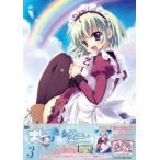 ましろ色シンフォニー Vol.3 [DVD]