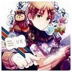 イギリス(CV:杉山紀彰) / ヘタリア キャラクターCD II Vol.4 イギリス [CD]