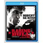 レイジング・ブル(Blu-ray)